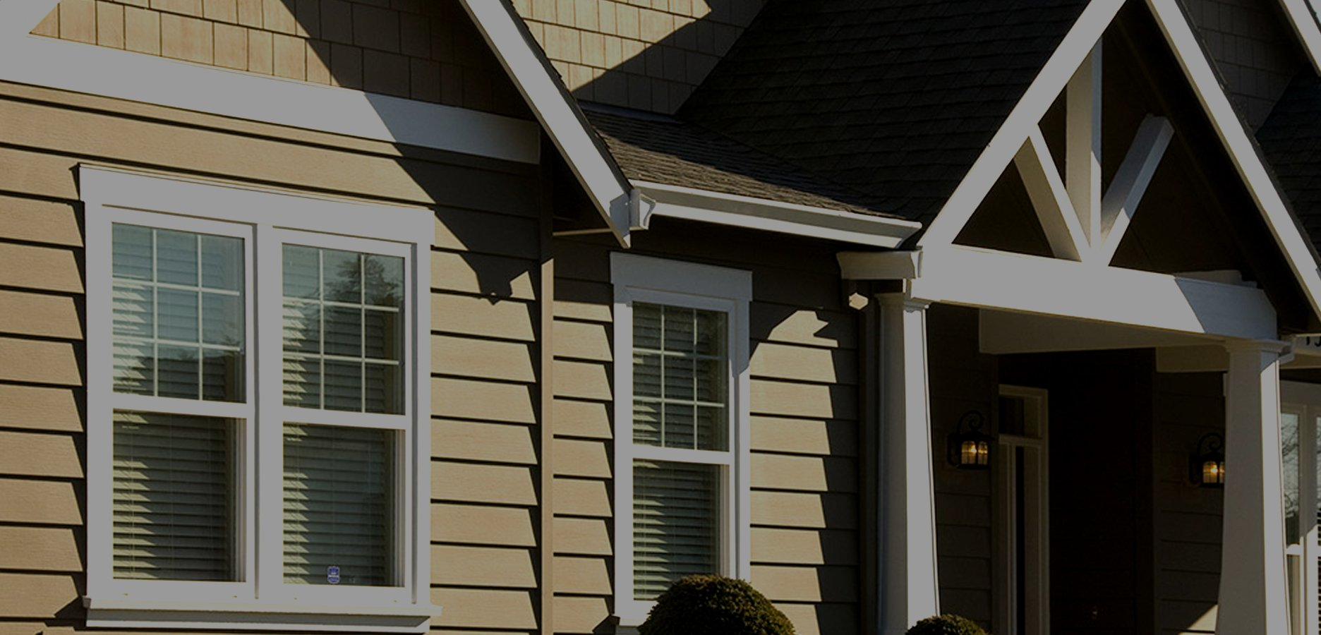 King Siding Amp Gutters Long Island Roof Repair Siding