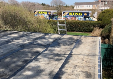 Roof Installation Long Island Roofing Contractor Long