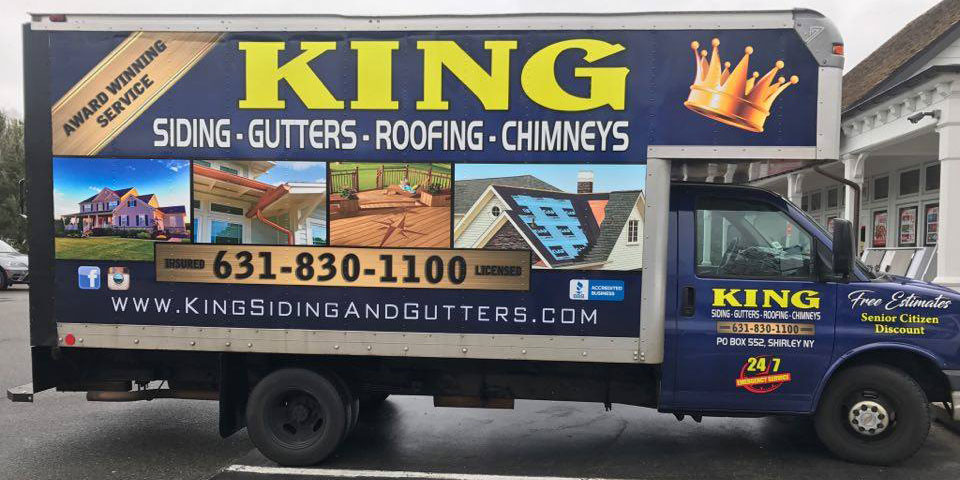 About Thumb Long Island Roofing Installation Company