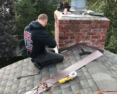 Long Island Chimney Waterproofing Long Island Chimney