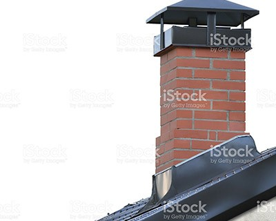 Chimney Waterproof Long Island Roofing Installation