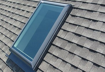 King Siding Amp Gutters Long Island Roof Repair Siding