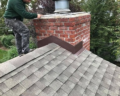 The Importance Of Chimney Cleaning And Maintenance In Long