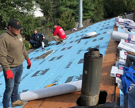 Are You Tired Of Looking For Quality Commack Roof Leak